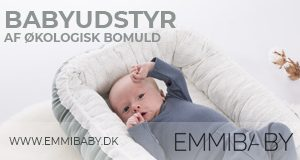 Emmibaby - køb babyudstyr