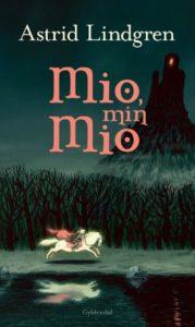 Mio min Mio på Mofibo