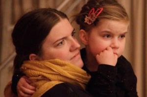 Lea Wedsgaard Koch og hendes familie har valgt den almene skole fra. I stedet hjemmeskoler de. I dette indlæg fortæller hun om fordelene ved det, men også om de fordomme, hun af og til møder.